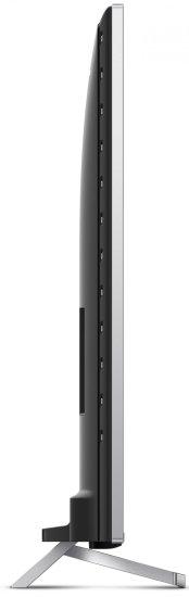 Philips 58PUS8506/12