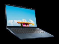 Lenovo IdeaPad 5 14ITL05 (82FE00K3CK)