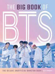 Big Book of BTS