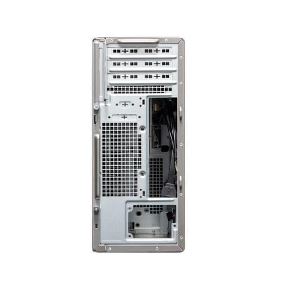 Chieftec BS-10G kućište, mATX, USB-C