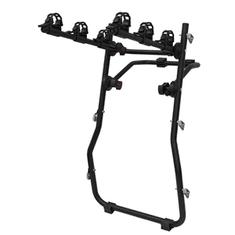 Menabo Viper 3 nosilec za kolo, črn