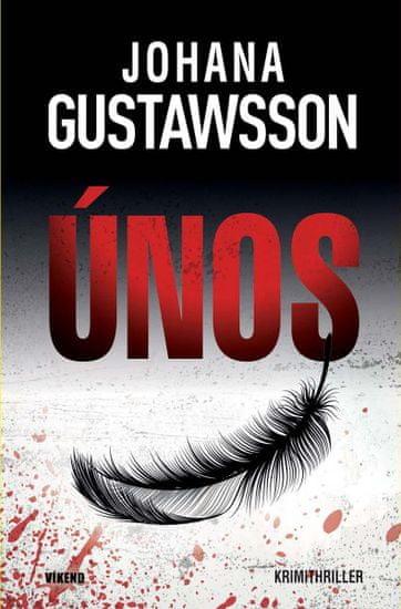Gustawsson Johana: Únos