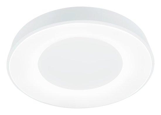 Rabalux stropna LED svjetiljka 3083 Ceilo