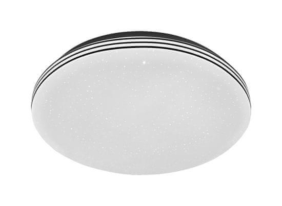 Rabalux LED stropna svjetiljka 3875 Toma