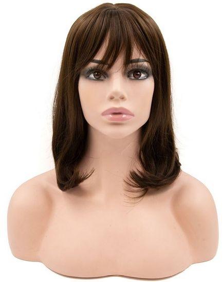 Vipbejba Peruka z włosów syntetycznych, Ava 7402/F3