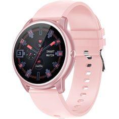 Wotchi Smartwatch WO6PK - Pink