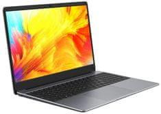 Chuwi HeroBook Plus 15,6 prenosnik