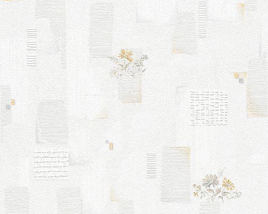 A.S. Création Tapety na zeď Ok 6 954122