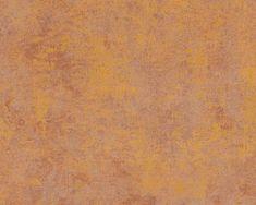 A.S. Création Tapety na zeď New Walls 374253