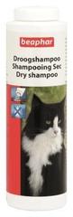 shumee Beaphar Grooming Powder 150 g - suchy szampon dla kotów 150 g