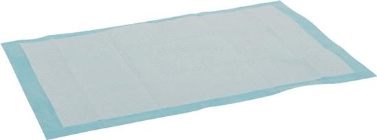 shumee Zolux Abszorbens szőnyegek 40 x 60 cm - 30 darab