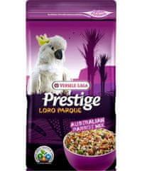shumee Versele - Laga Australian Parrot Loro Parque Mix 1kg - hrana za avstralske papige 1kg