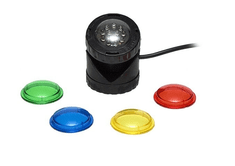shumee Aqua Nova Oświetlenie stawu NPL1-LED
