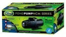 shumee Aqua Nova Pompa do stawu NCM-5000 - pompa do przydomowego oczka wodnego