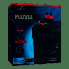 shumee Zunanji filter Fluval 307