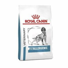 shumee Royal Canin Dog Anallergenic 8 kg