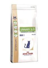 shumee Royal Canin Cat urinska zmerna kalorija 1,5 kg