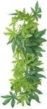shumee Trixie Roślina wiszaca z jedwabiu o 20 × 30 cm