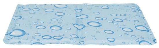 shumee Chladiaca podložka Trixie, veľkosť M: 50 × 40 cm