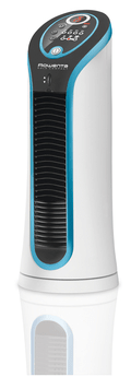 Rowenta VU6210F0 Compact Tower Fan namizni ventilator