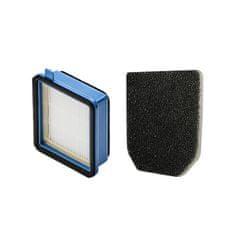 Electrolux ESKW1 komplet filtrov