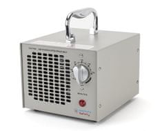 Marketo Safety Ozon3.eu generátor ozonu S 3500 HOBBY