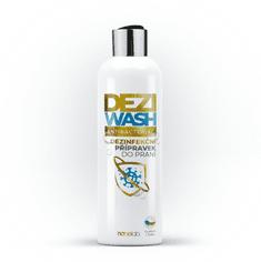 Nanolab Dezinfekční přípravek do praní DEZI WASH 300ml