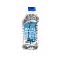 DF Partner s.r.o. s.r.o. AQUA Destillata 1 litr