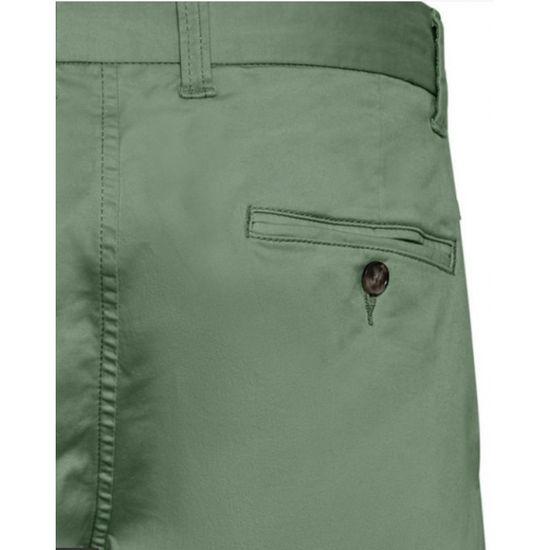 Matinique  šortky zelená