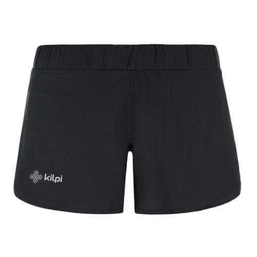 Kilpi Női nadrág LAPINA, Női nadrág LAPINA PL0082KI-BLK | 34