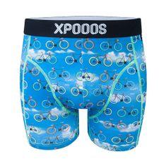 Xpooos Boxerky Bike trip, Boxerky Bike trip   66005   M