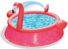 Marimex bazen Tampa Flamingo brez dodatkov, 1,83 x 0,51 m