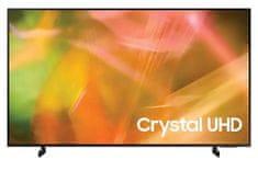 Samsung UE65AU8002KXXH 4K UHD LED televizor, Smart TV