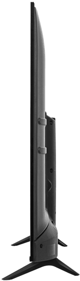 Hisense 65AE7000F