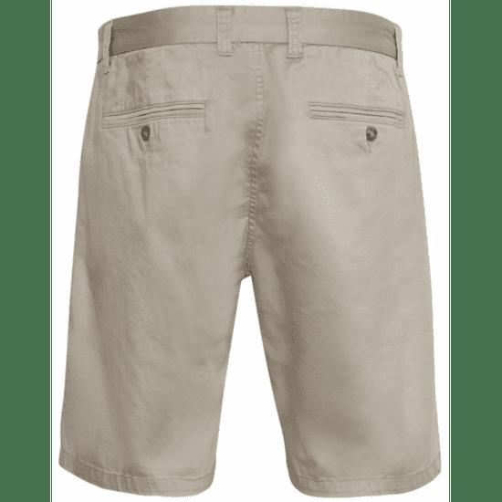 Matinique  šortky béžová