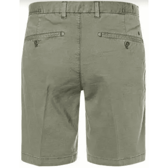 Marc O´Polo  šortky khaki