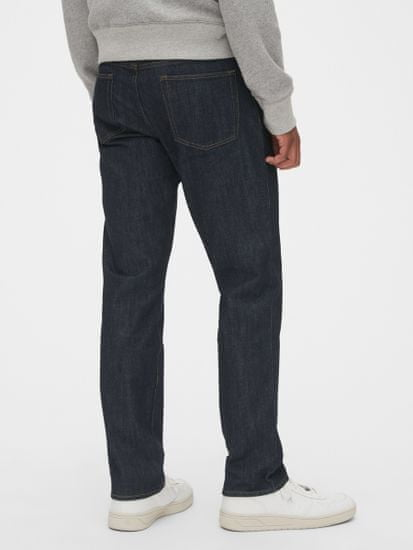 Gap Jeans Straight