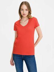 Gap Majica favorite v-neck t-shirt XL