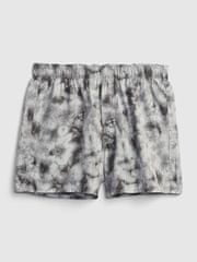 Gap Boksarice print boxers XS