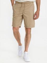Gap Kratke hlače easy shorts L