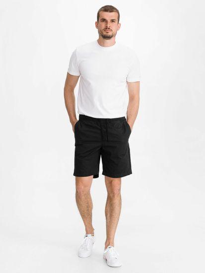 Gap Kraťasy easy shorts