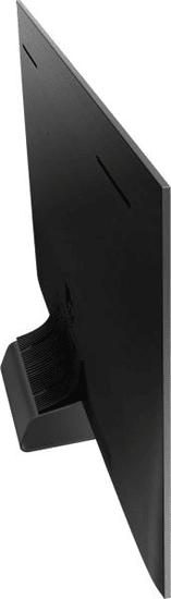 SAMSUNG QE55QN95AATXXH NEO QLED Smart LED Televízió, 138 cm, 4K Ultra HD, Fekete