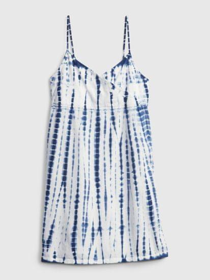 Gap Otroške Obleka surplice dress
