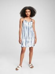 Gap Otroške Obleka surplice dress 12