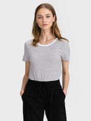 Gap Majica favorite crewneck t-shirt XS