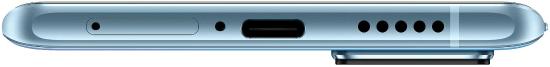 VIVO X60 Pro 5G Modrá Shimmer