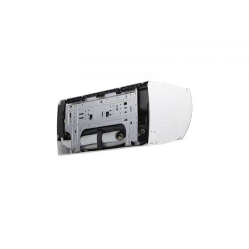 LG F12MT.NSM / F12MT.U24 Athena Extreme klimatska naprava, z montažo