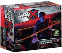 EP Line SpyX - Laserová past