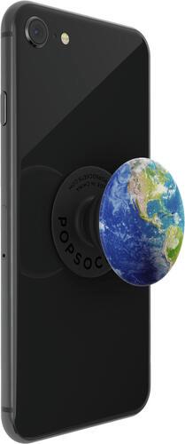 PopSockets PopGrip držač/postolje, Put a Spin On It