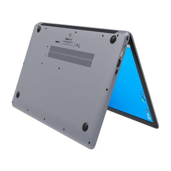 UMAX VisionBook 15WU-i3 (UMM230155)